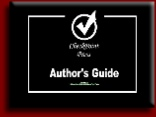 Author's Guide