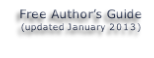 Free Author's Guide
